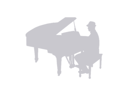 Piyano kategorisinin resmi